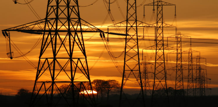 Egypt to Add Power Plants to Enhance Electricity