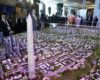 Egypt's New Administrative Capital: How Near are We?
