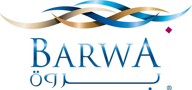 Qatar's Barwa Real Estate Buys Saudi Land for $175.8 M
