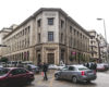 Egypt Foreign Reserves Rise to USD 36.723 bn at End of November