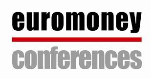 Cairo Hosts 22nd Euromoney Conf on Sept 18