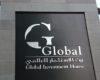 Kuwait's Global Buys GBP 200M UK Real Estate