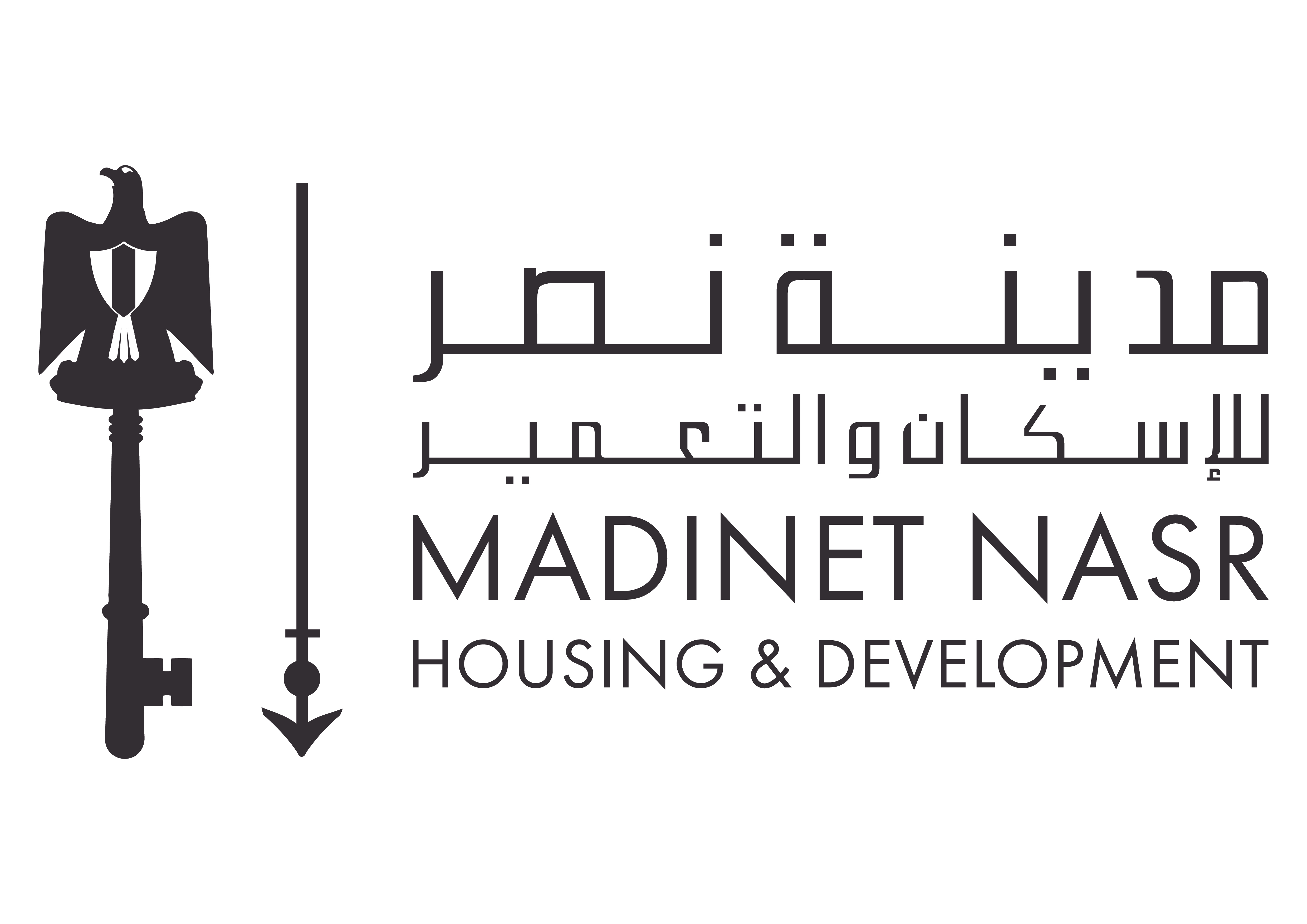 MNHD Records 140% Increase in New Contracts in 2016