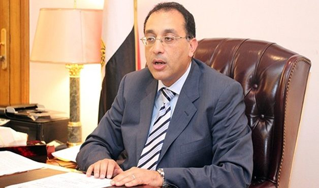 Ministry of Housing to Sell Residential Units to Egyptian Expats in Dollars