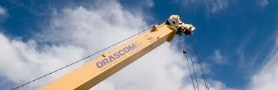 Orascom Construction to Borrow EGP 800 M from OFID