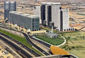 Limitless Awards AED 227.5 M Residential Towers to Eastern International