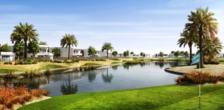 Aldar Properties to Launch Second Phase of AED 6 B Yas Acres Project