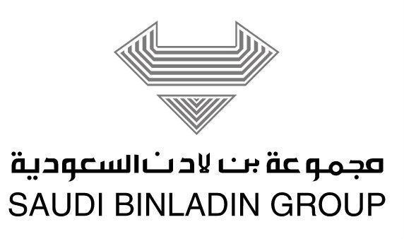 Binladin Group Cleared of Mecca Crane Collapse