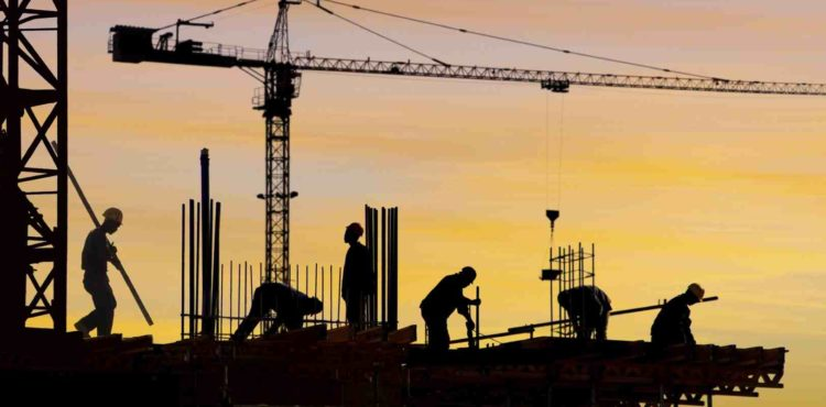 Construction Tenders in Badr, Obour, New Damietta