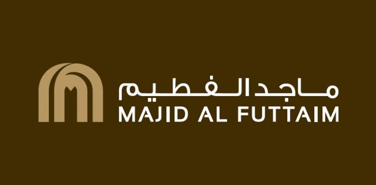 Al Futtaim to Pursue Expansion Following 7% Increase in Revenues