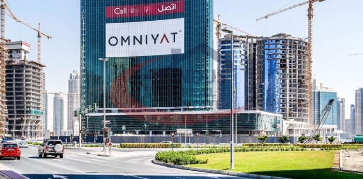 Work Starts on AED 1B Dubai Hotel
