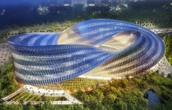 World Cup Stadium in Qatar to Cost QAR 36.4B
