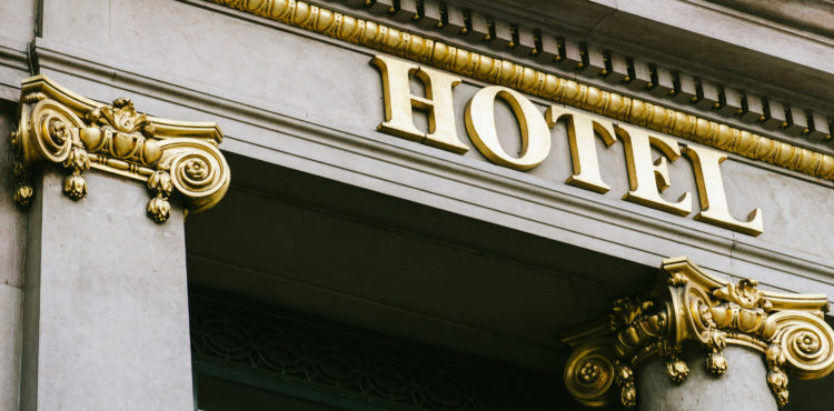 Hospitality Sector in the Middle East Sees Unprecedented Growth