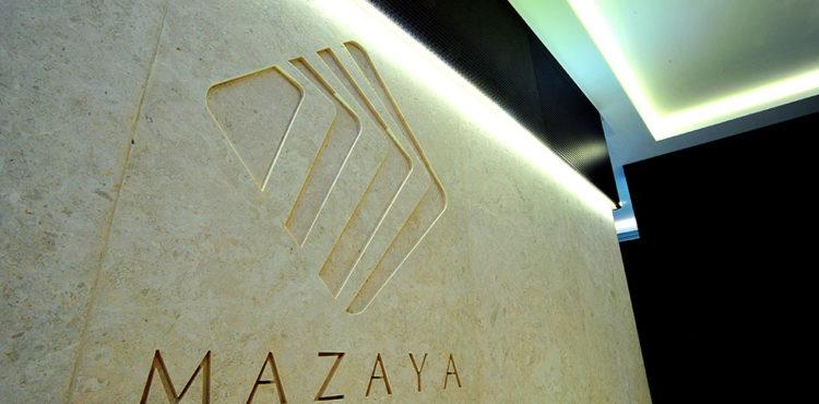 Al Mazaya Posts 1.06% Profit Increase in H1 of 2016