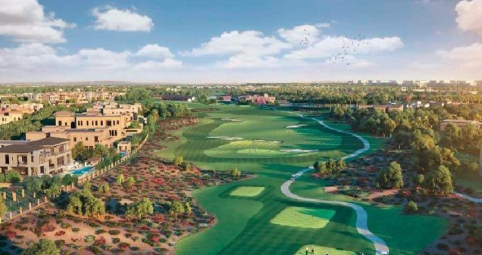 Emaar Properties to Launch Dubai Hills Estate Homes