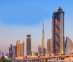Dubai Plans Launch of Real Estate Performance Index