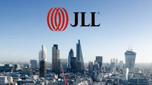 Riyadh Property Market Slows in Q2 – JLL