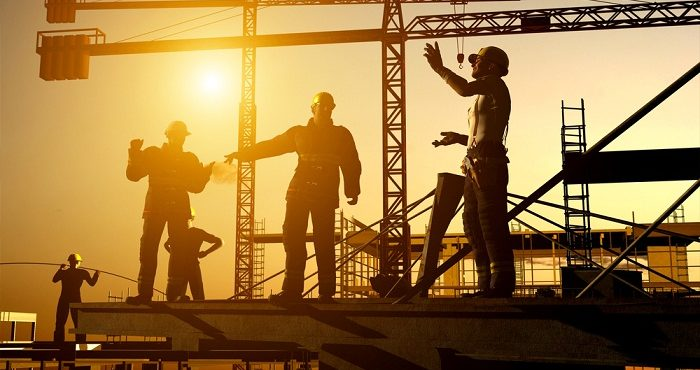 New Construction Tenders to be Offered in 3 Cities