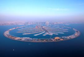 Nakheel to Build 2 New Hotels at Retail Hubs