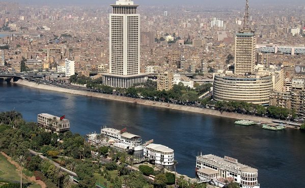 JLL Report: Consumers Prefer to Rent in New Cairo Over 6th of October