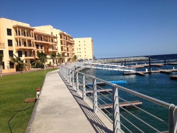 Fujairah Offers Cheap Apartment Rental Listings | INVEST-GATE