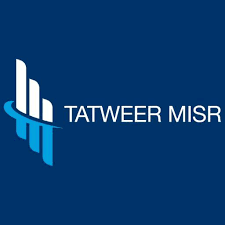 Tatweer Misr Launches Construction Tender for 600 Units in Monte Galala