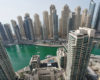 Dubai Office Locations With Record Occupancy
