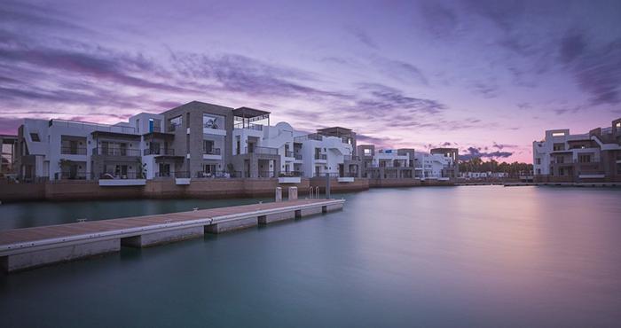 Ayla Delivers New Apartments in Jordan