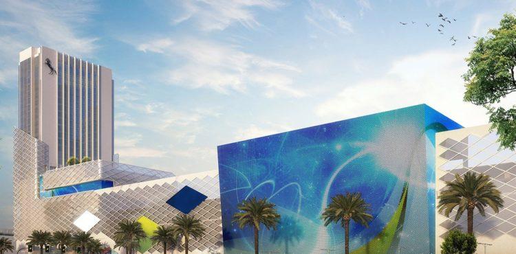 Nakheel to Extend Al Khalil Avenue for $408 M