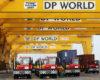 DP World Delays Expansion of Jebel Ali Port