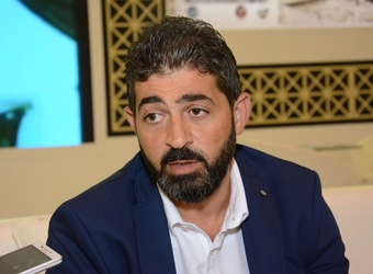 KPM Invests EGP 350M in Sharm El Sheikh