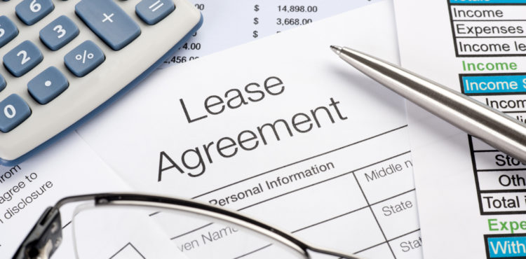 EFSA: Property, Land Leasing Represents 73% of Leasing Contracts
