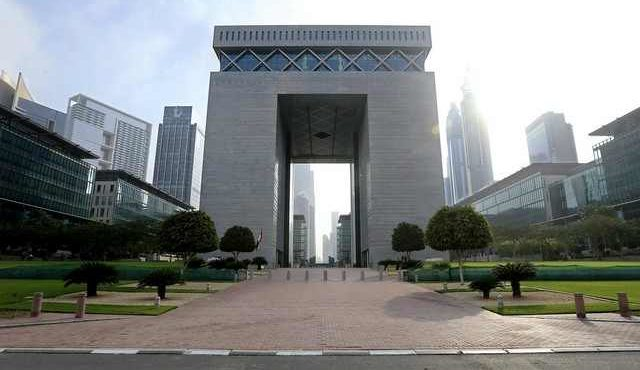 DIFC and Brookfield to go to Court over Gate Defects