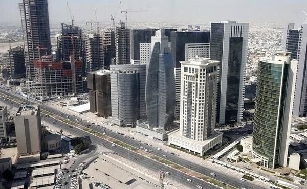 Qatar Retail Rentals Stabilize in H1 2016