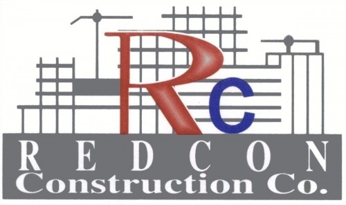 Redcon to Complete Construction on the EGP 800 M Building in August