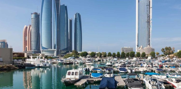 Abu Dhabi Expat Housing Fee to be Backdated