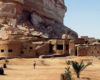 The Untapped Potential of Ecotourism in Egypt