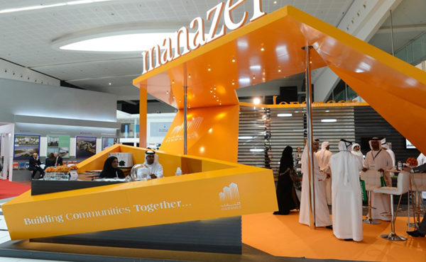 Manazel Revenues Stabilize in H1 2016