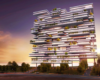 One Palm Residential Project in Dubai to be Completed in 2018