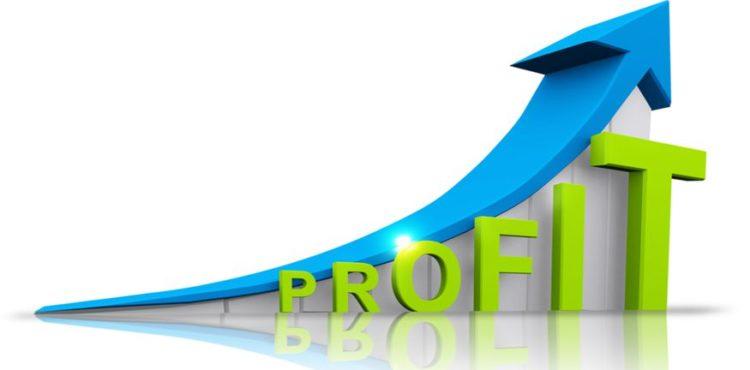 HELI Reaps 95.6% Increase in Profits