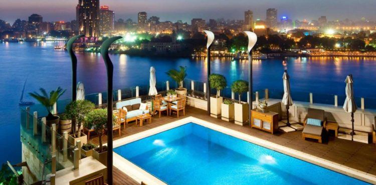 Hospitality Market in Egypt: The Complete Picture
