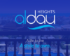 Al Dau Development to Launch 2 Real Estate Projects
