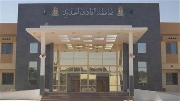 Al Wadi Al Gedid Invests EGP 71 in Slum Development