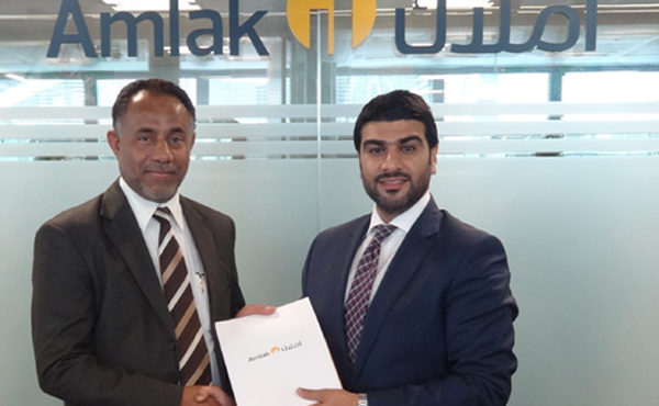 Amlak to Renovate Mixed-use Retail Project in Bahrain