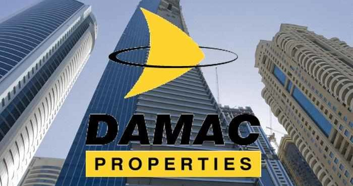Trump Turns Down USD 2 bn Deal from Dubai's DAMAC