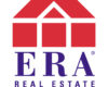 ERA Commercial Egypt Strikes Major Deals