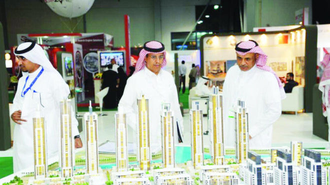 Major Real Estate Expo to Take Place in Jeddah this November
