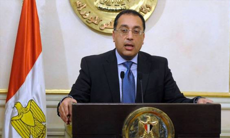 Housing Ministry to Establish Social Housing Units in New Cairo