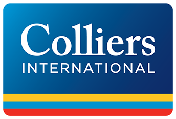 Colliers: Housing Demand Expected to Grow