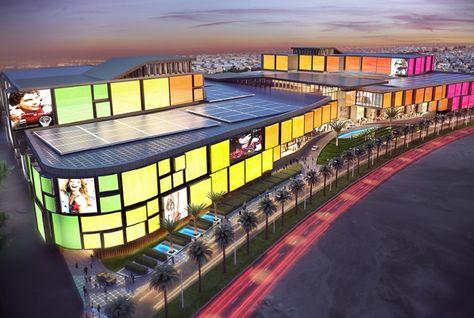 NAkheel to Develop New Villas at Nad Al Sheba